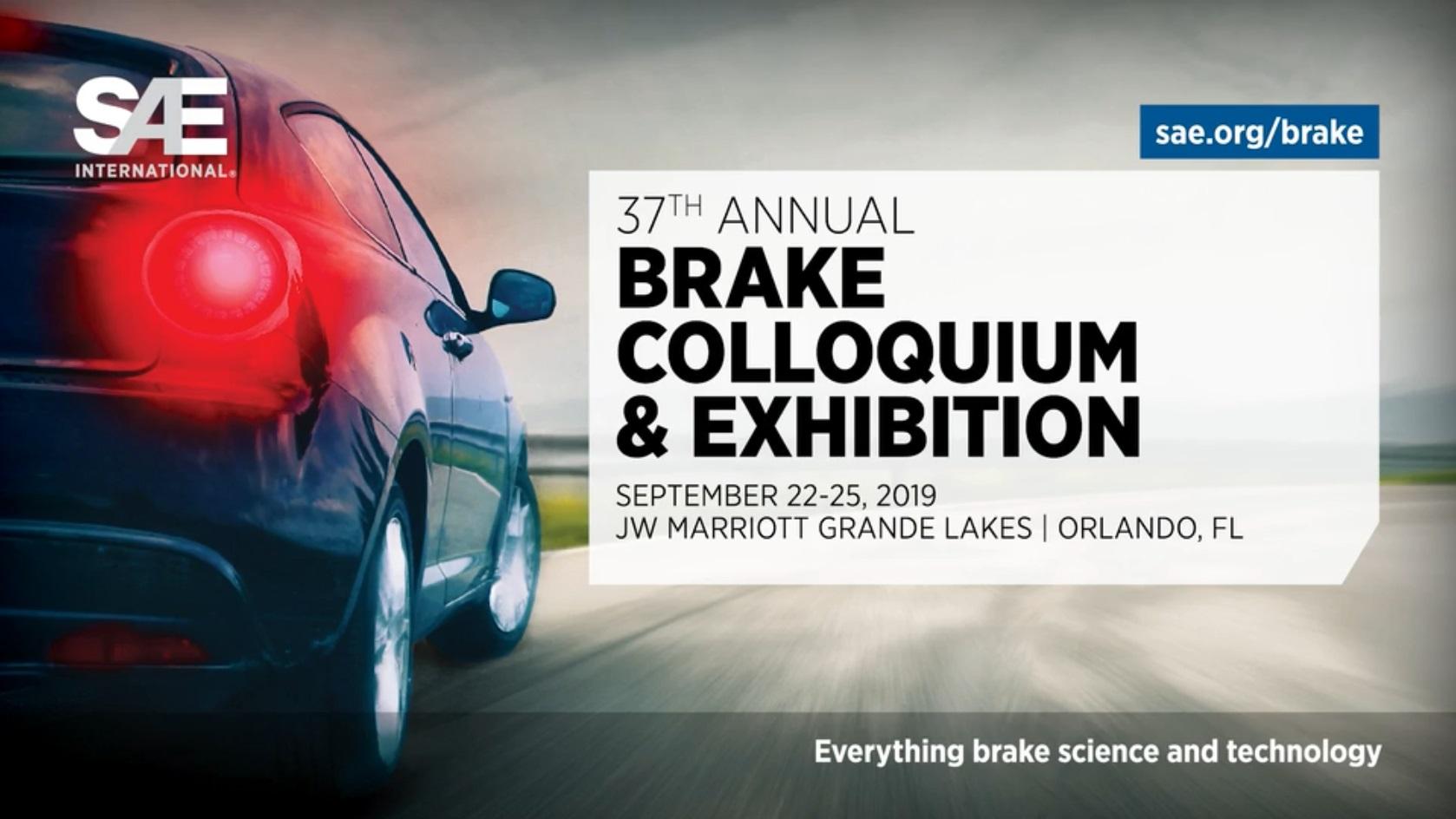 2019_09_16_14_33_03_Brake_Colloquium_Exhibition_36th_Annual