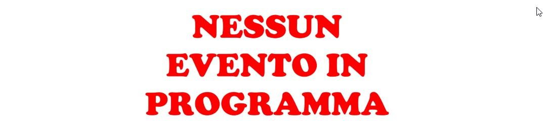 2020_11_27_15_34_45_Archivi_Eventbrite_Events_Guidotti_Cucine_Srl