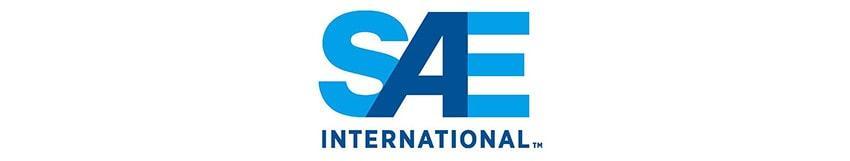 sae-international-850x161-min-min_0